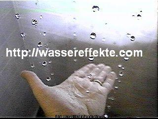 Wasserspiele, Springbrunnen, Wassereffekte, Wasserorgel, Wasserattraktionen, Wassershows, Wasserevents, Wasserwand, Wasserleinwand, Wasserfeuerwerke, Eventtechnik, Showtechnik, Highlights, Waterfountains, Waterorgans, Watershows, Watereffects, Lasereffects, Lasershows, Showlaser, Laserbeams, Waterscreen, Waterprojection, Waterattraction, الجهاز المياه نوافير تأثيرات المياه نافورة يظهر الماء جذب المياه جدار الماء قماش المياه الماء مشاهدة تأثيرات المياه شركة للبيع شراء هذه الشركة نوافير المياه أحداث المياه 饮水机 购买某个公司 防水效果 防水效果 水风琴 销售公司 喷泉 水风琴 水效果 水画布 水墙 购买某个公司 水活动, фонтаны воды Купить эту компанию Компания на продажу водные эффекты Фонтаны органы воды вода стена вода Холст водные шоу водные аттракционы водные события, su çeşmeleri, su Organ, su efektleri, su Tuval, su duvar, su gösterileri, su Etkinlikleri