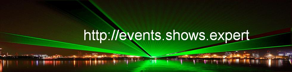 laserbeams_lasershows_lasereffekte_showlasers_lasereffects