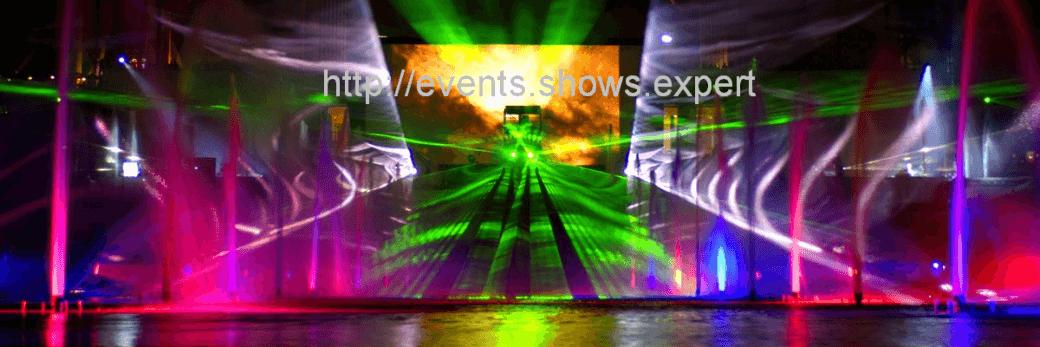 lasershows_lasereffekte_showlasertechnik_laserbeams