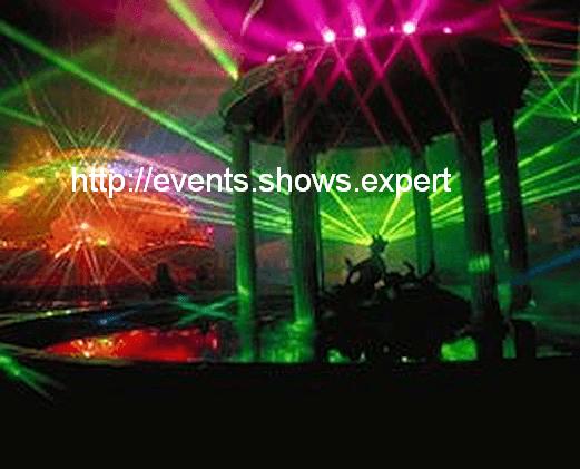 lasershows_showlaser_lasereffekte_laserbeams_lasershowtechnik_showlasertechnik