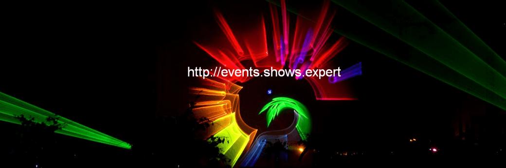lasershows_showlasers_lasereffekte_laserbeams