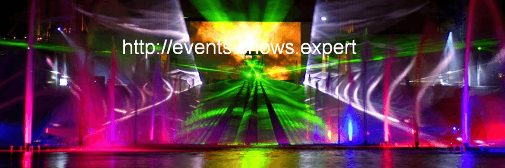 showlasers_lasershows_laserbeams_lasereffekte_laserevents