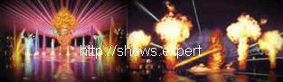Highlights, Eye-Catcher, Eyecatcher, Attraktionen, Höhepunkte, Publikumsmagnete